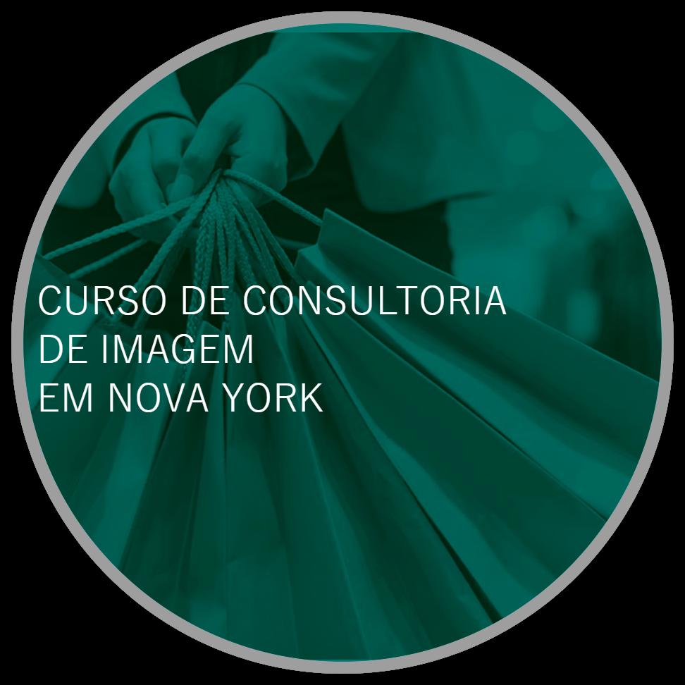 Formaçao IRCNY