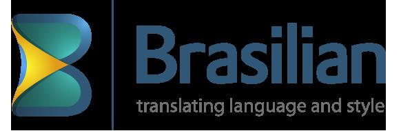 Brasilian - Treinamento & Consultoria de Imagem