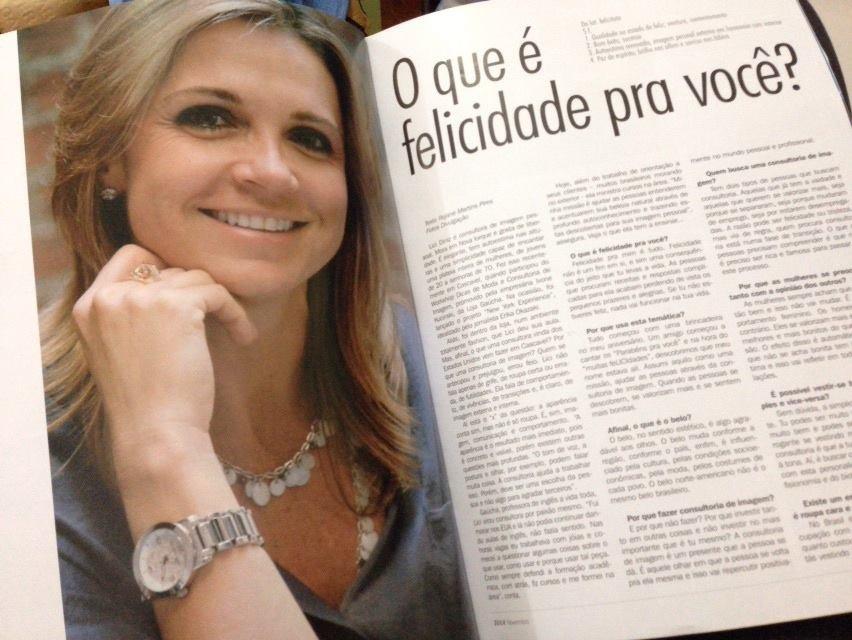 revista aldeia novembro 2014