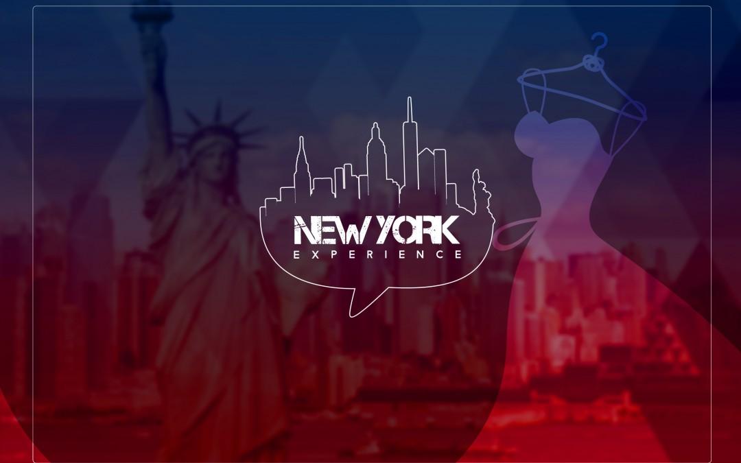 Minha New York Experience