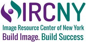 IRCNY – Núcleo Brasil